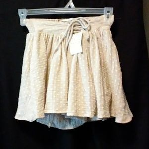 Free People Size XS NWT